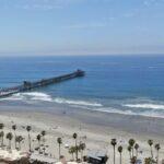 Oceanside Vacation Rental Management