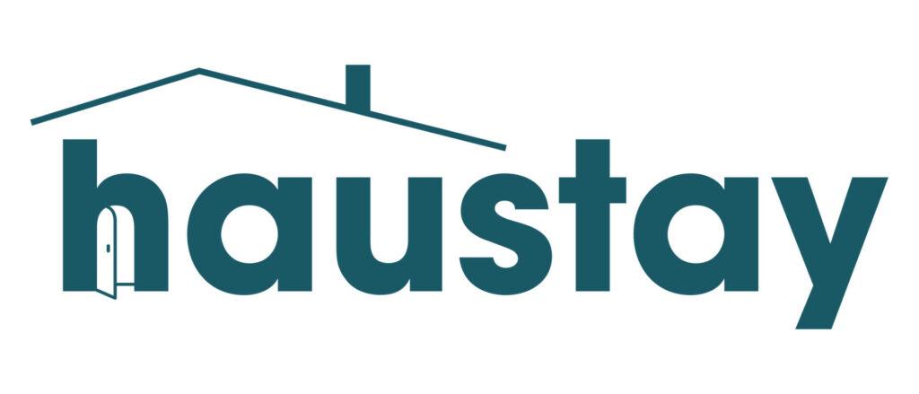 Haustay_Logo_Color